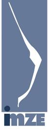 Logografik